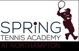 Spring Tennis Academy