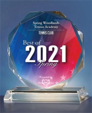 Best of 2021 SWTA
